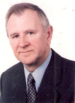 borkowski