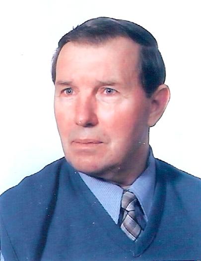 joachimczuk