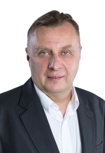 Jacek Gladiator1